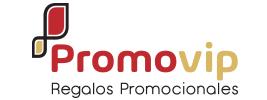 Promovip